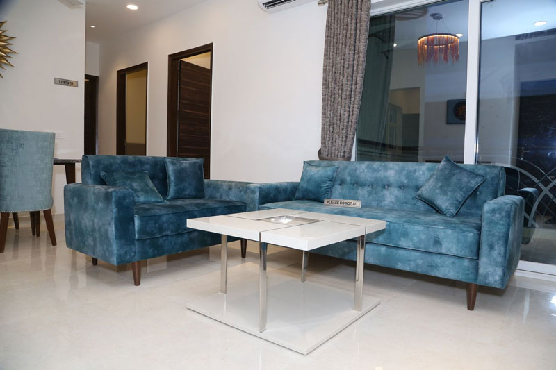 CRC Sublimis in Sector 1, Greater Noida West, Noida 7O8855OOO8
