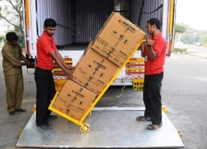 agarwal packers and movers haridwar