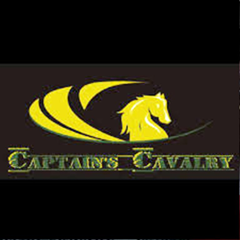 captain's cavalry haridwar contact number