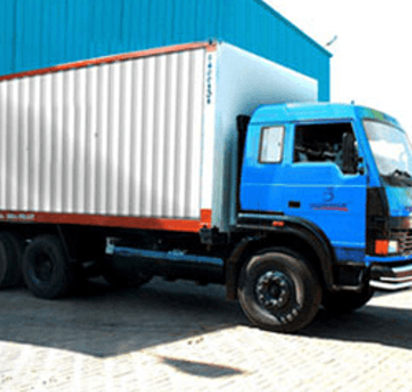 transway packers and movers haridwar uttarakhand