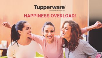 tupperware dealers in haridwar contact number 7O6O738171