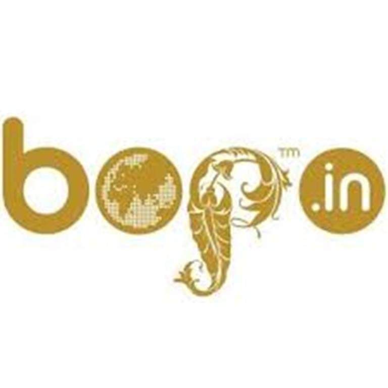 bop realty private limited noida