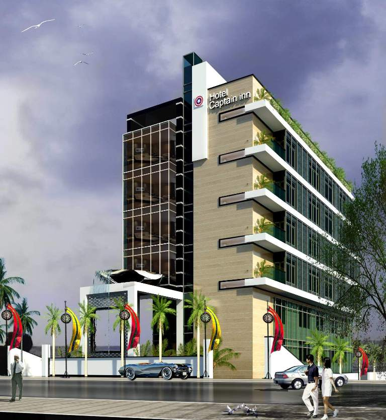 Accurate & Associates Infra Private Limited, Haridwar,Best Architect In Haridwar