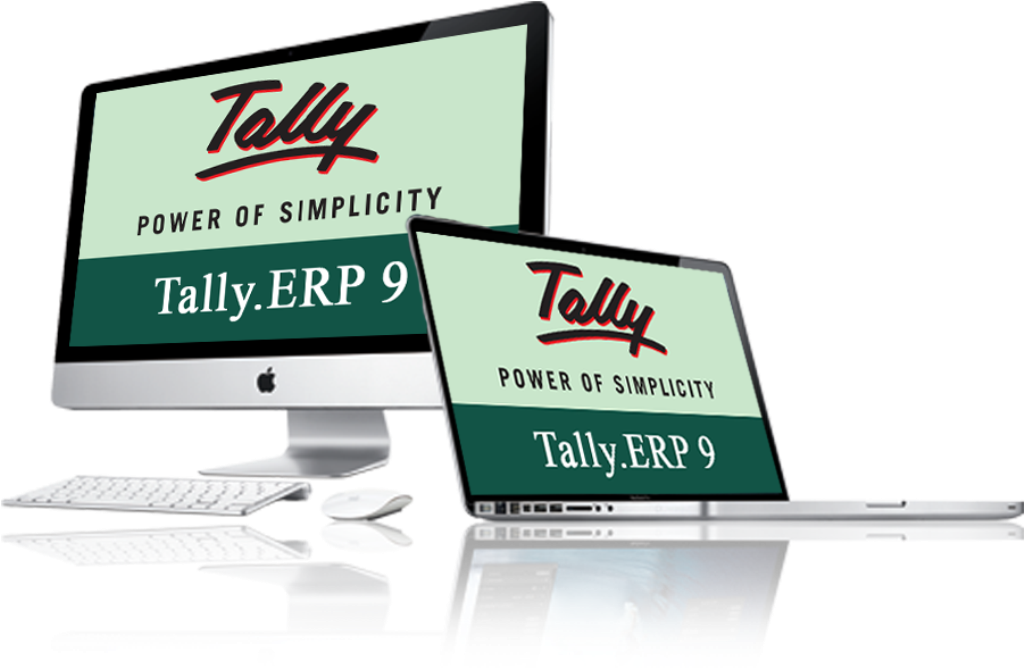 tally erp 9 authorised dealers in haridwar,tally erp 9 price in haridwar,tally partner in haridwar,tally software dealers in haridwar