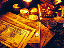 Inside North Scottsdale Loan and Gold